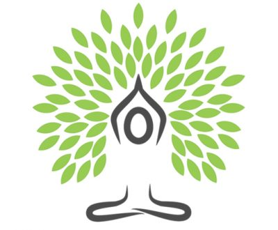 Dec 20 Business of Yoga Workshop